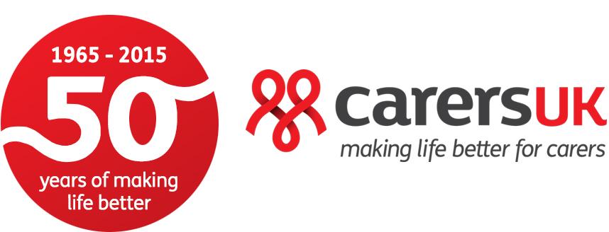 Carers UK