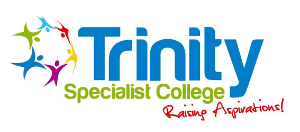Trinity Specialist College