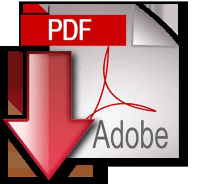 PDF Document Download