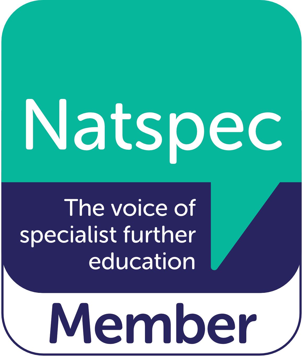 Natspec Member