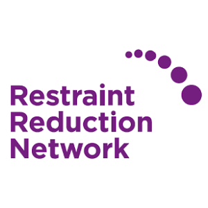 Restraint Reduction Network
